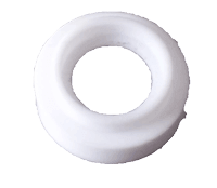 Insulator PTFE for adapter