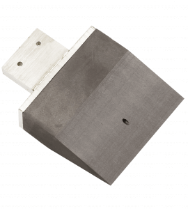 Insert for SURFOX 104/204/304