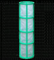 Nylon filter for 200 µm filter housings