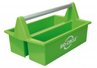 Tool box Bio-Circle