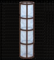 Nylon filter for 150 µm filter housings