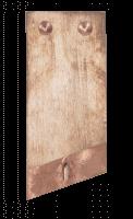 Insert for SURFOX 104/204/304