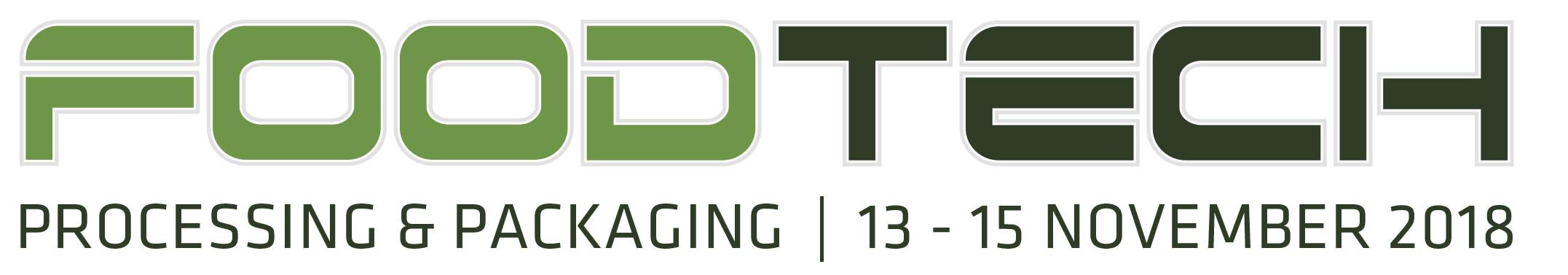 FT18_logo_lang_m_payoff_dato_UK_SIT
