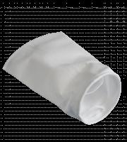Filter bag 25µm