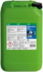 PROLAQ L 500
