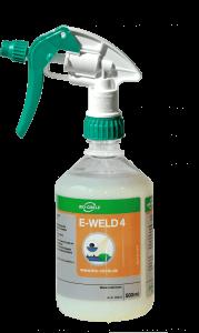 E-WELD 4
