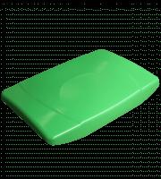 Lid BIO-CIRCLE GT Maxi