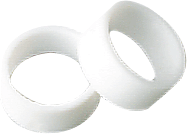 Clamp rings