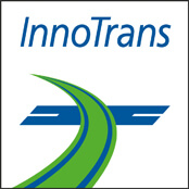 ML_InnoTrans_Logo