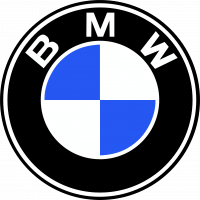 BMW Group – Regensburg Germany