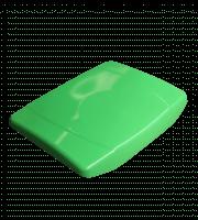 Lid BIO-CIRCLE GT Compact