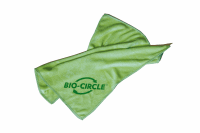 BIO-CIRCLE microfibre cloth